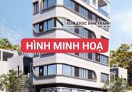 Bán gấp MTKD Nguyễn Xuân Khoát, gần Gò Dầu, Lũy Bán Bích, giá còn 11.4 tỷ