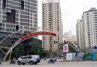 Liền kề Văn Khê, vị trí kinh doanh sầm uất, 50m2, giá 7,3 tỷ