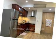 Bán căn hộ F-Home tầng cao 63m2 Giá 2,45 Tỷ 2PN