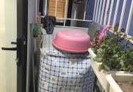 Chính chủ bán chung cư mini Đông Quan 1 đường to từ 600tr/căn, full đồ