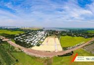Bán đất nền dự án Tài Lộc Phát Châu Phú