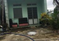 Chính chủ cần bán nhà  - Phường Hoà Thọ Tây - Quận Cẩm Lệ - Đà Nẵng