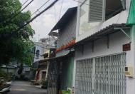 Bán nhà cực hiếm HXH Phan Huy Ích,Gò Vấp 70  m2 giá 5tỷ LH 0398116768