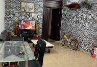 Cần bán gấp căn hộ Him Lam Nam Khánh , Quận 8 , Diện tích: 80m2 , 2 phòng ngủ