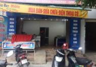 Chính chủ cần bán nhà tại số 282 Trần Phú –p.Ba Đình – tp Thanh Hóa .