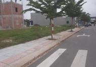 1 lô duy nhất mặt tiền đường nội bộ giá chưa qua đầu tư tại TTTP Quảng Ngãi