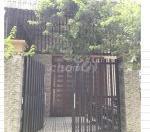 Bán nhà cấp 4 giá rẻ Ấp 7,xã An Phước, huyện Long Thành