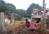 Cần thanh lý máy Khoan tại khu vực Quảng Ninh