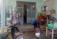 Chính chủ cần bán đất địa chủ: tổ 21C ,Phường Thọ Quang, quận Sơn Trà. thành phố Đà Nẵng