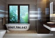 Cần tiền bán gấp căn nhà  phố Hội An,đg 7m5,gần biển An Bàng, nội thất đầy đủ