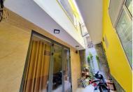 [Trung Tâm] Bán nhà 2 tầng kiệt Trần Quốc Toản, Đà Nẵng