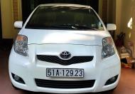 Chính chủ cần bán xe tại: 78 Trần Văn Kỷ, Phường 14, Quận Bình Thạnh, TP.HCM