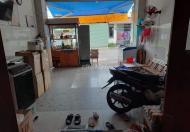 Nhà 2 lầu 1 trệt khu phố 2, Phường trảng dài , Thành phố Biên Hòa, Đồng Nai