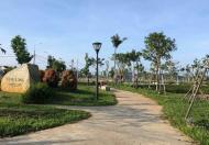 BÁN VÀI LÔ KDC TĂNG LONG ANGKORA PARK- QUẢNG NGÃI
