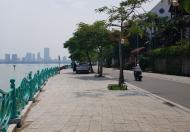 Bán nhà 2 mặt phố Thụy Khuê – Đồng Cổ kinh doanh sầm uất 135m2, 4 tầng 27 tỷ 0961450400.