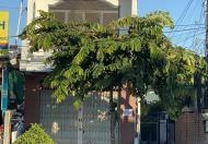 -----Nhà mặt tiền QL60, phường 5, Mỹ Tho, TG-----