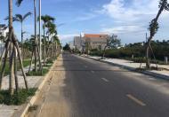 Bán Đất Mặt Tiền Phan Thái Ất 1 , Phường Nghĩa Lộ, TP Quảng Ngãi