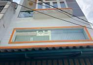 Bán nhà đẹp Đường Nguyễn Tư giản, phường 12, Quận Gò vấp