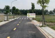 Bán đất dự án Star new city, An viễn - Trảng Bom - Đồng Nai. Lh: 0931292057