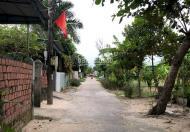 Tôi có lô đất cần bán tại Lò Đúc, Hai Trưng, Hà Nội  36 m giá 2.5 tỷ, sổ đỏ chính chủ MTG.