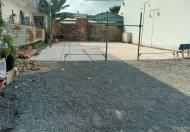 Bán miếng đất giá tốt .ngang 10 dài 20, ra Ngã 4 Thủ Đức 1km Đường số 8, P. Tăng Nhơn Phú B Quận 9 , xe hơi quay đầu.