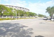 Bán nhanh lô đất FPT City 216 m2 giá đầu tư 4.3 tỷ