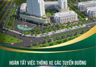 Eurowindow – Garden City Đắc địa nhất về vị trí trung tâm TP.Thanh Hóa.Liên hệ PkD:0902706691