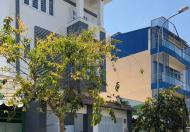 Bán nhà biệt thự An Phú - An Khánh, Quận 2 , diện tích 8m x 20m , 160m2  giá 25 Tỷ