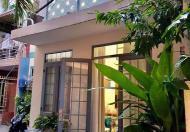 Nhà mới Nơ Trang Long, phường 12, Bình Thạnh (DT 48m2) 4.6 tỷ