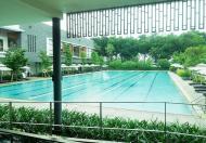 Cho thuê căn hộ Celadon City, Phường Sơn kỳ, Q. Tân Phú.