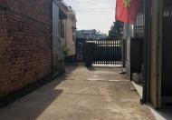 -----Nhà cấp 4 – Trần Phú, Lộc Sơn, Bảo Lộc, LĐ-----
