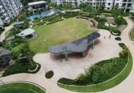 PKD Celadon City quản lý tất cả các căn thuê 1PN, 2PN, 3PN giá tốt nhất chỉ từ 8 triệu/căn