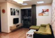 Cho thuê căn 1 ngủ Full đồ STAR CITY 60m2 11Tr/Tháng duy nhất!