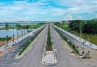 Chính chủ cần bán đất tại Tổ 8, Khu 5, Phường Giếng Đáy, Tp Hạ Long, Quảng Ninh.