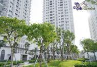 Bán căn 132,9m2 dự án Iris Garden, Chính sách T12/2020 tặng 110tr vay 65% Lãi suất 0% 18th