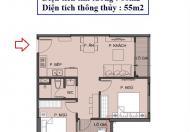 Cần bán 2 căn hộ tại Vinhomes Smartcity