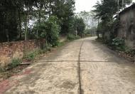Pháp lý rõ ràng cần sang tên tại thôn Linh Sơn - Bình Yên - Thạch Thất - Hà Nội Diện tích 130m2 -