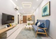 ( XEM NHÀ 24/7) CHO thuê căn hộ STARCITY LÊ VĂN LƯƠNG 102m2  2PN full đồ 13Tr/ Tháng.