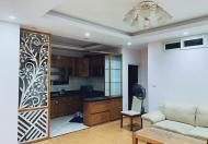 Chính chủ cho thuê căn hộ 250 Minh Khai full đồ giá rẻ