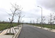 Đất nền FPT City Đà Nẵng hướng Bắc