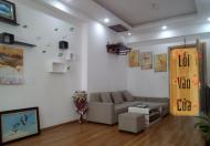 Tôi bán nhà căn hộ Chung cư, Khu đô thị Thanh Hà, Hà Đông, 1.050 tỷ, 0843318885 (chính chủ).