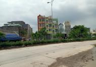 Chủ gửi bán nhanh lô đất Mt Nguyễn Thị Tư. Phú Hữu Q9 giá tốt chưa qua đầu tư