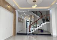 Chuyển nhà gấp nên sang lại căn nhà 2 lầu mặt tiền lê chí dân gần kdl đại nam giá 2 tỷ 1 bao sổ