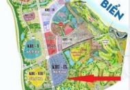 Đất Nền Ven Biển Giá Rẻ ,Quy Nhơn Bình Định chỉ 1,8 Tỷ 80m2