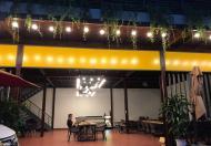 Bán nhà hàng cùng đất 250mx2 tầng chỉ 3.3 tỷ tại trung tâm hành chính Điện Bàn, Quảng Nam.