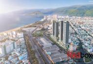 Mở Bán Đợt 1 Căn Hộ I Tower Quy Nhơn - Cơ Hội đầu tư cuối Năm 2020 Liên hệ BOOKING CĐT : 0965.268.349