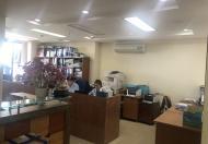 Chính chủ cho thuê căn hộ tại Phòng 302, Tầng 3, Tòa C, 275 Nguyễn Trãi, DT 111m2, Giá 15tr./th LH 0944111816