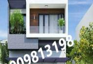 Nhà Q1 bán GẤP vị trí đẹp TIỆN GIAO THÔNG + TIỆN ÍCH ĐẦY ĐỦ.