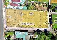 Bán Lô Đất 125m2, MT đường dân sinh rộng 20m,SHR, Bà Rịa-Vũng Tàu
