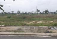 Bán nhanh lô đất FPT City 144 m2 giá đầu tư 2.880 tỷ